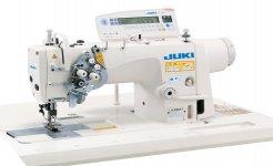 juki-lh-3588agf-7-wb-ak135-sc920an-cp180-direct-drive-iptalli-igne-transportlu-buyuk-mekik-ser...jpg
